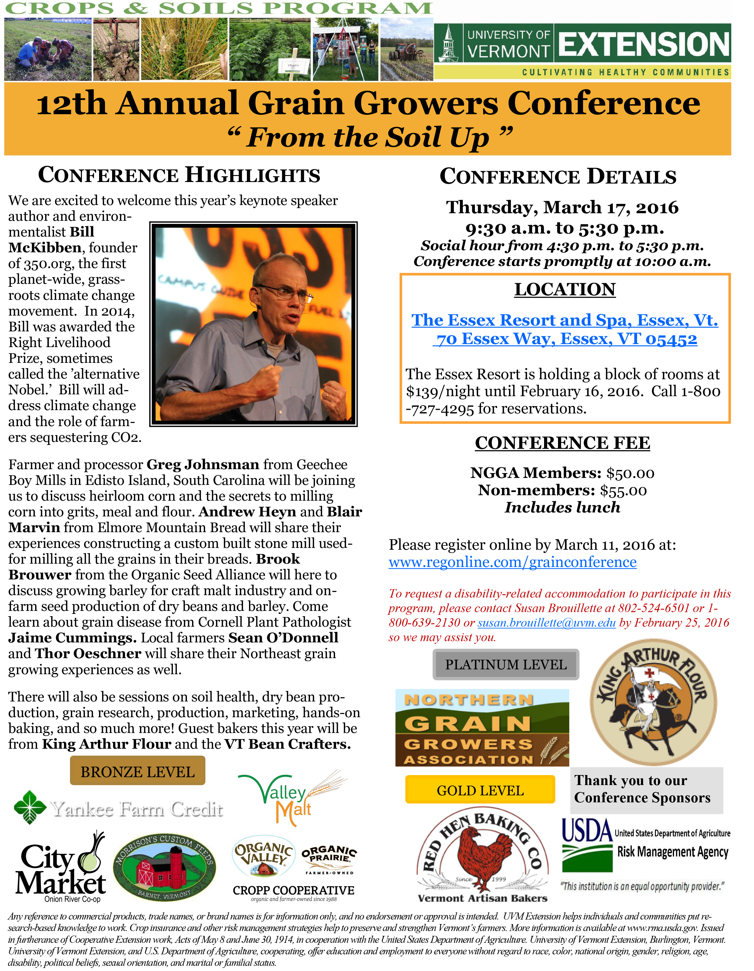 2016-Grains-Conf-Flyer