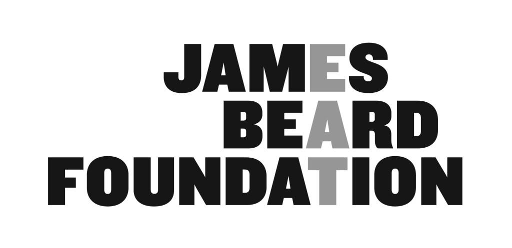 james beard